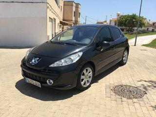 Peugeot 207 1.6hdi 110cv