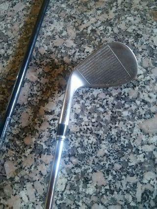 palos de golf doce ala venta