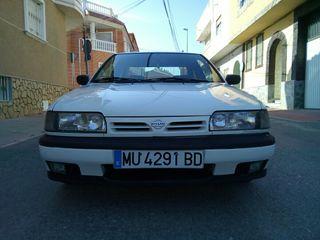Nissan primera 2.0 gti 16v sport áño 1994
