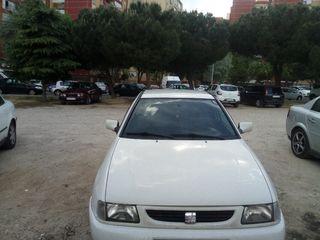 SEAT Ibiza ,1.9