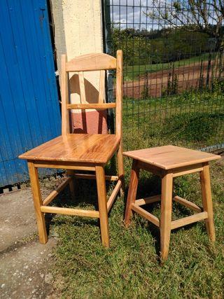 Muebles decoraci n y jard n de segunda mano en la - Segunda mano coruna muebles ...
