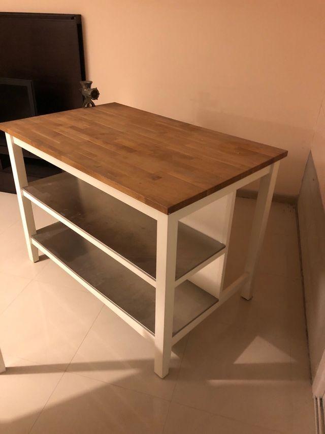 Lujo Costo Promedio Renovación De La Cocina Ornamento - Ideas para ...