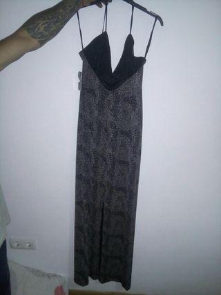 vestidos preciosos nuevos