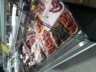 torrente tienda de alimentacion, en san valeriano