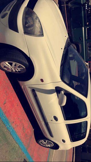 Clio 1.5 diesel