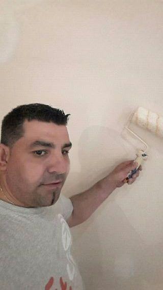 Pintor decorador 642 976 109