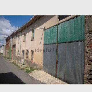casa en Briviesca (Cameno)