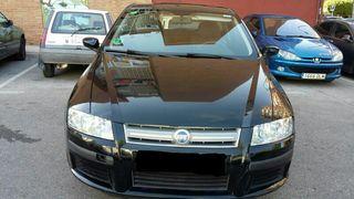 Fiat Stilo feel 1.4 2007 .