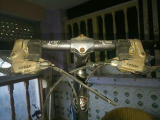bici bh
