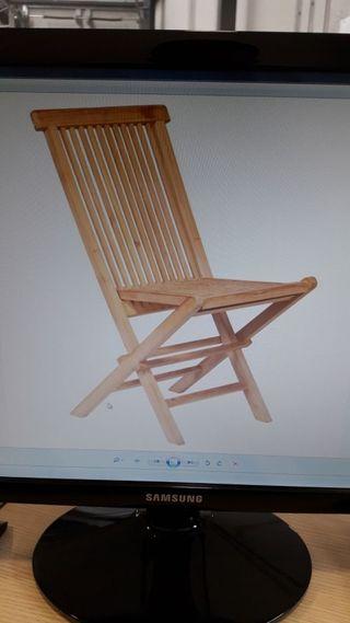 Outlet de muebles y sofas de primera calidad de segunda mano por 1 en albacete en wallapop - Muebles segunda mano albacete ...