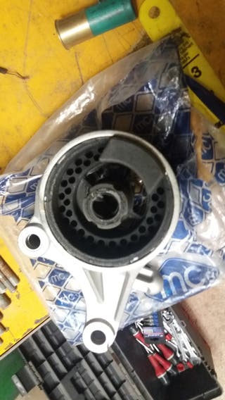 soporte motor Recambio coche