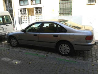 Honda Accord 96