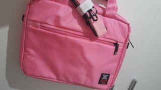maletin funda para macbook o tablet