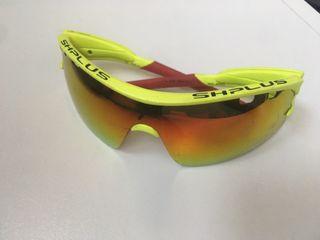 Gafas SH 4600 Pro-Line