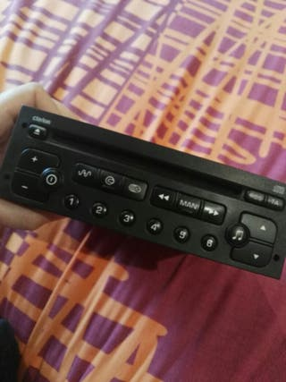 radio c3