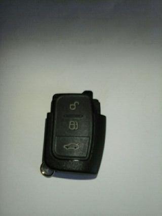 Mando Ford (Nuevo)
