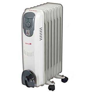 Calefacción / Radiador