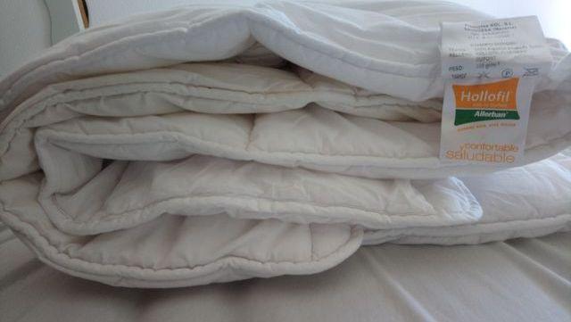 edredon nordico cama 2 metros