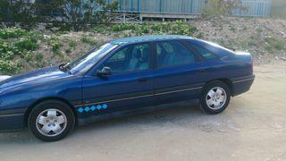 Renault Safrane 1999