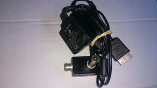 Cable RF PlayStation