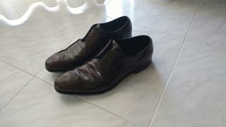 Zapatos Vestir Prada