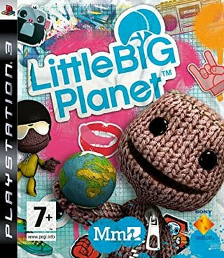 little big ps3