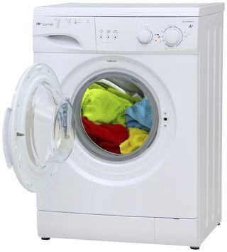 Perfil de diana p en barcelona for Mueble lavadora carrefour