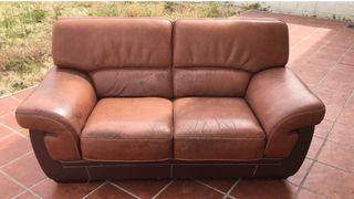 Sofa 3 2
