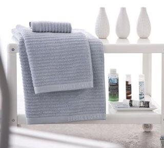 Juego de toallas Devota y Lomba