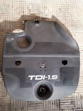 tapa motor 1.9 tdi vag