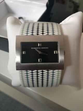 Reloj mujer Roberto Verino