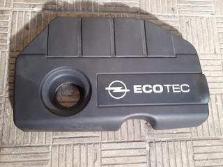 Tapa motor opel ecotec