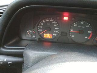 Peugeot 306 2000 hdi 90 cv