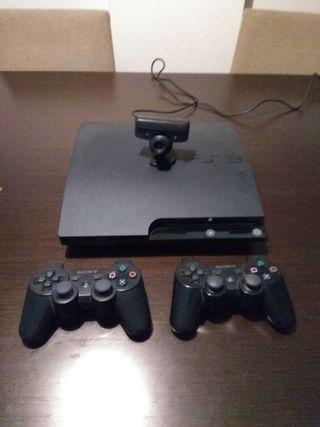 PlayStation 3 #ps3