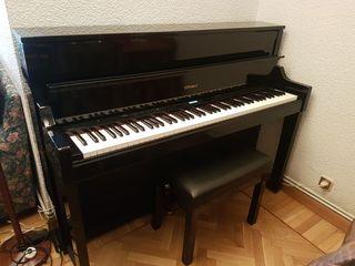 Roland lx17