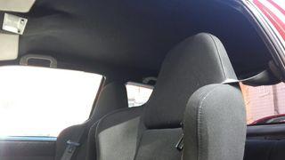 seat cordoba