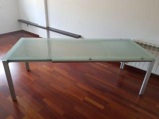 mesa comedor italiana