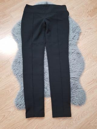 Pantalon Prada