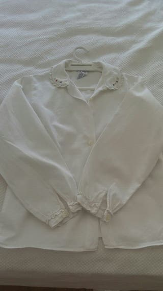 Camisa Jacadi