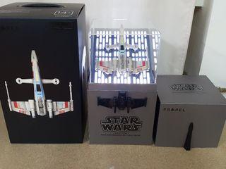 PROPEL DRON/DRONE STAR WARS X WING