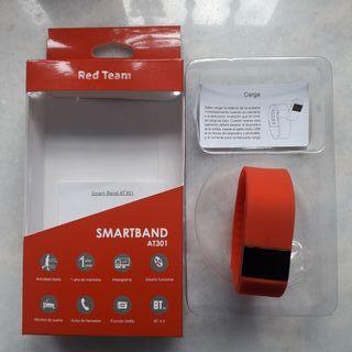 Smartband Prixton