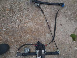 Elevalunas electrico seat