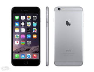 iPhone 6plus de 64 Gb