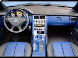 Mercedes-benz Slk (170) 1997