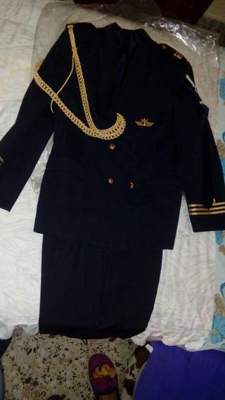 traje de comunion niño talla 14 perfecto estado