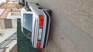 Audi 100 1992 2.5 tdi