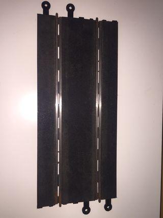 Piezas scalextric