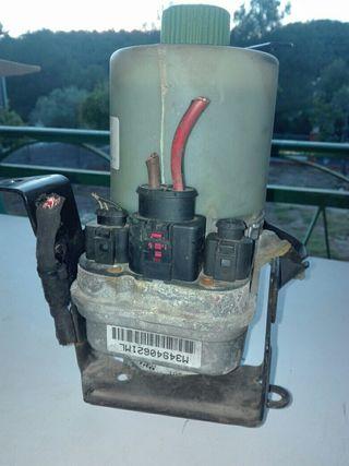 bomba dirección eléctrica Ibiza 6J