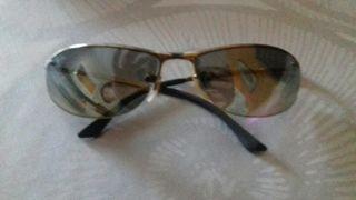 ray ban gafas original