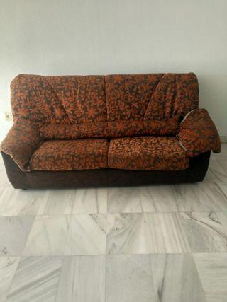 sofa tres palzas
